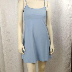 Venus Summer Dress A Line Empire Waist Spagetti St